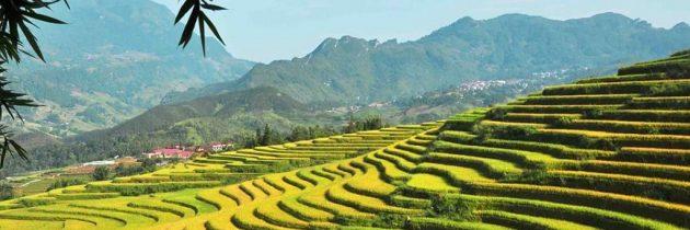 Quels sont les destinations hors des sentiers battus au Vietnam ?