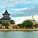 Croisière Thaïlande : profitez de votre escale à Bangkok