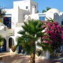 Les lieux touristiques les plus importants de Tunis