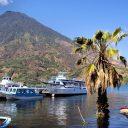 Les meilleures choses à faire au Guatemala