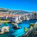 5 meilleurs endroits à visiter en Croatie