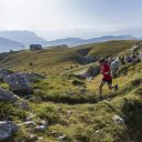 5 conseils pour planifier un voyage de trail running