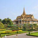 Cambodge : un joyau asiatique à visiter absolument