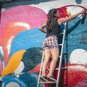 Croisière en Méditerranée : les meilleures destinations pour explorer l'art de la rue