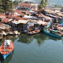 Comment découvrir le village de pêche de Ham Ninh ?