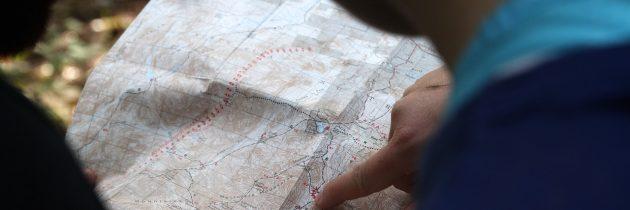 Comment s'offrir un voyage sur mesure ?