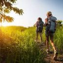Comment agrémenter vos randonnées et campings en nature