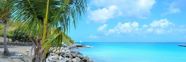 Séjour en Martinique, les destinations phares à privilégier