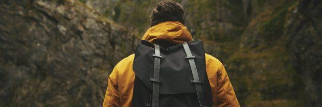 Idées d'activités à faire durant un week-end en montagne