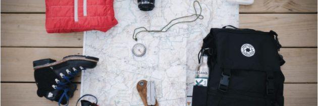 À faire et à ne pas faire en camping pour profiter de votre séjour