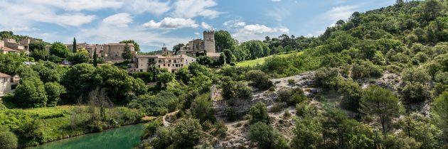 Comment réussir des vacances en famille en Provence?