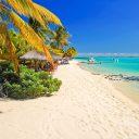 L'île Maurice la destination idéale pour une lune de miel exotique