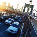5 conseils pour économiser sur la location de voiture
