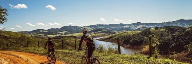 Quelques bonnes astuces pour un cyclotourisme réussi